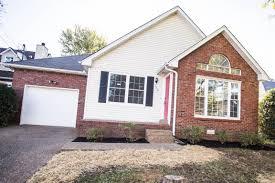 homes for sale in hendersonville tn