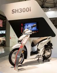 2016 honda motorcycles concept bikes pictures eicma honda