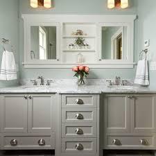 bathroom medicine cabinet ideas bathroom bathroom medicine cabinet ideas interesting diy bathroom