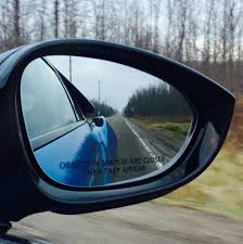 Bmw I8 No Mirrors - will there be an electric car in your future the co