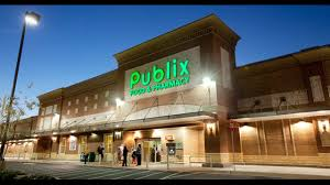 publix stores reopening across florida story fox 13 ta bay