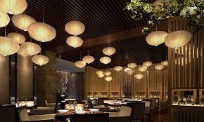 beautiful restaurant exterior design ideas photos home design