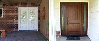 Jeldwen Patio Doors Jeld Wen Exterior Doors Jeld Wen Exterior Doors Exterior French