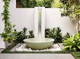 65 best wall fountains images on pinterest landscaping water
