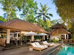 villa maya retreat an elite haven pictures reviews