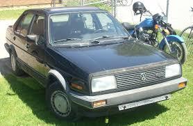 1980 volkswagen jetta turbo diesel related infomation