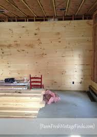 Wall Ideas For Basement Best 25 Garage Walls Ideas On Pinterest Man Cave Barn Man Cave