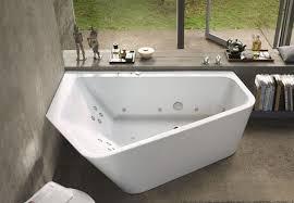 modelli di vasche da bagno villa kube ignazio di masi vasche da bagno su misura