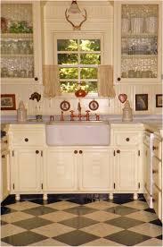small farmhouse kitchen ideas elegantly inoochi