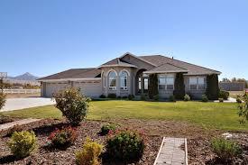 valerie smith intero real estate services