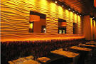 3D Wall Decor Panels for Interior Designs :: 3d-