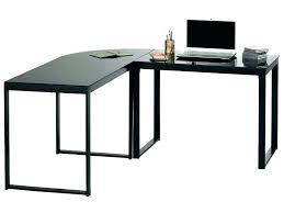 bureau angles grand bureau d angle bureau d angle design plateau bureau d angle