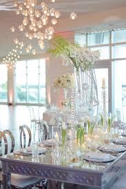 Wedding Planner Miami Miami Wedding Planners