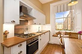 3 bedroom apartments for rent in edmonton downtown comipo bedroom