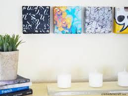 bedroom wall decor diy 50 beautiful diy wall art ideas for your home