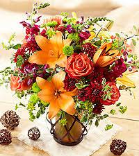 Thanksgiving Flowers Thanksgiving Flowers Thanksgiving Floral Arrangements Ftd