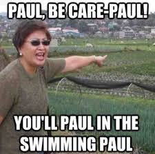 Accent Meme - filipino problems hehe pinterest filipino filipino memes