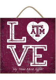 texas a m desk accessories texas a m posters aggies rugs texas a m university signs aggies