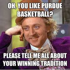 Indiana University Memes - simple indiana university memes purdue iu jokes memes kayak