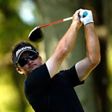 Ricky Barnes Career Earnings 2009 Pga Tour Preview The Best Of The Rest After The Top 30