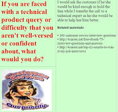 Interview Questions For Help Desk Technician 16 Best Call Center Interview Questions Images On Pinterest Job