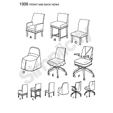 chair covers for ikea and realspace chairs simplicity