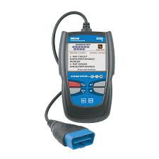 obd2 car reader code reader w canobd coverage obd ii