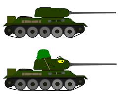 humvee clipart clip art tank clip art