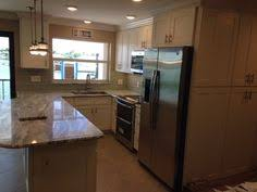 Lily Ann Kitchen Cabinets by Free Kitchen Design Services Ideas And White Kitchen Remodeling