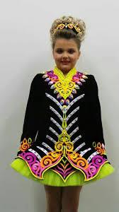 153 best u2022irish dance u2022 images on pinterest irish dance dresses