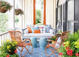 Halloween Patio Decorating Ideas Patio U0026 Pergola Front Porch Table And Chairs Patio Furniture