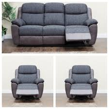 Cheap Designer Armchairs Designer Sofas On Sale Luxury Inc Real Leather Sofa King Cheap