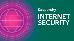kespersky apk free kaspersky security 11 4 4 232 apk android