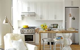 furniture for small kitchens 4 small kitchen ideas that a big difference design pinn