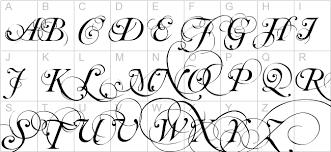 mutlu formal script fonts fonts formal fonts for