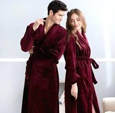 robe de chambre pour homme grande taille robe de chambre homme grande taille couples peignoirs gran peignoir