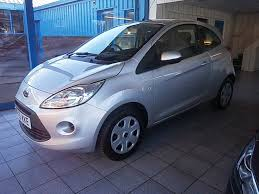 ford ka 1 2 edge 3dr manual for sale in st helens l u0026 s motors