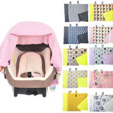 affordable chair covers discount baby sleep chairs 2017 baby sleep chairs on sale at