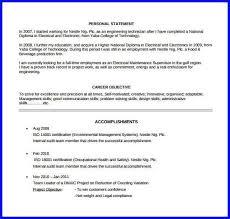 technical call center supervisor resume
