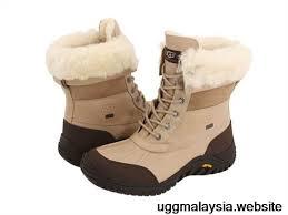 buy cheap boots malaysia ugg 5469 malaysia ugg boots malaysia ugg malaysia ugg