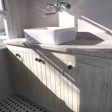 Custom Vanity Units Bathroom Custom Made Bathroom Vanity On Bathroom For Custom Made