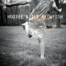 Musical Chairs Horn Musical Chairs Hootie U0026 The Blowfish Songs Reviews Credits