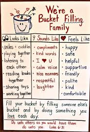 663 best family ideas images on ideas