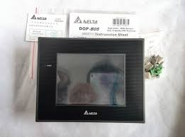 delta hmi touch screen wholesale touch screen suppliers alibaba