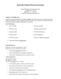 Retail Pharmacist Resume Sample Free Resume Templates 20 Best Templates For All Jobseekers