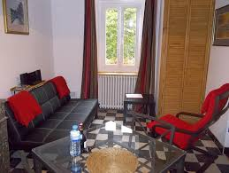 chambres d hotes booking bed and breakfast echappée chambre d hotes axat booking com