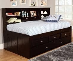 extra long full bed frame frames and mattress size pcnielsen com