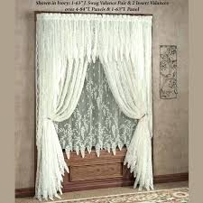 cabinet curtains for sale cabinet curtains motauto club