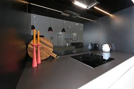 Modern Kitchen Designs Melbourne Melbourne Contemporary Kitchens
