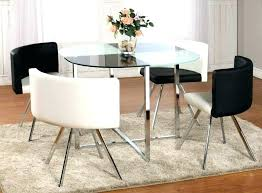 glass dining room table and chairs round glass dining table and chairs small glass dining table set